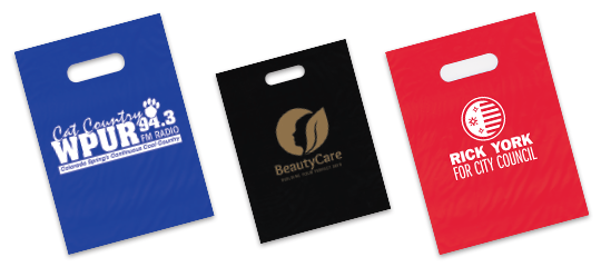 Wholesale die cut handle plastic bags from navitor die cut handle plastic bags reheart Images