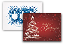 Wholesale holiday greetings from navitor holiday symbols m4hsunfo