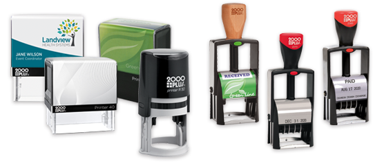 wholesale stamps self inking from navitor